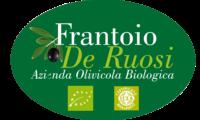 Frantoio De Ruosi